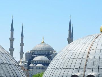 blue-mosque-1177740_1920