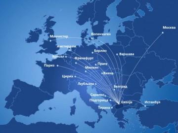 destinations-EU-map1