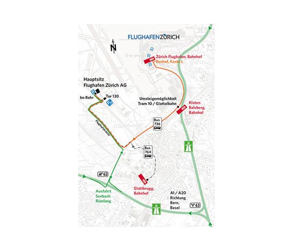 geneva-map1