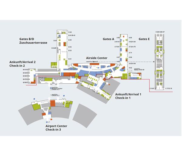geneva-map2