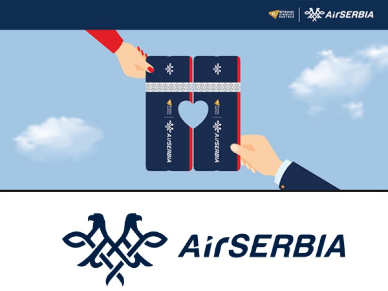 air_srbija_den_na_zanjubenite