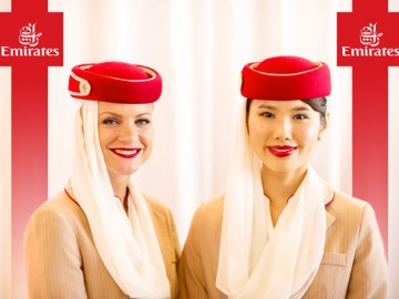 Emirates_employeess