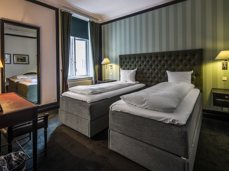 Room-first-hotel-kong-frederik-copenhagen_RAISFOTO_1887