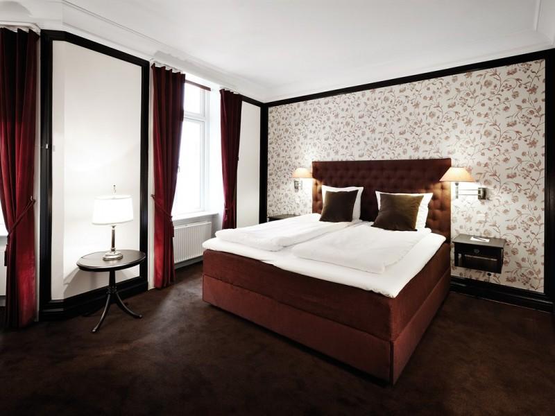 room_dbl_kong_frederik_copenhagen_firsthotels2_506_0