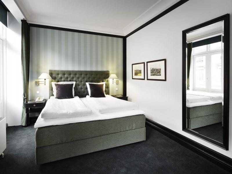 room_dbl_kong_frederik_copenhagen_firsthotels_505_0
