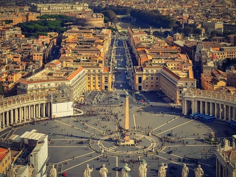 rome-1945033_640