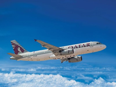 qatar-airways-1