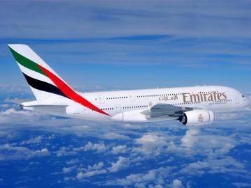 emirates2018-1