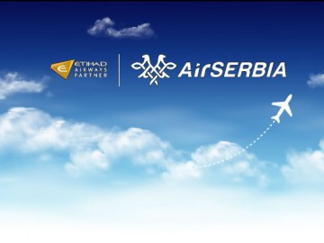 AirSerbia2