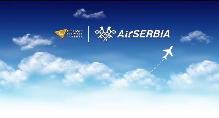 AirSerbia2