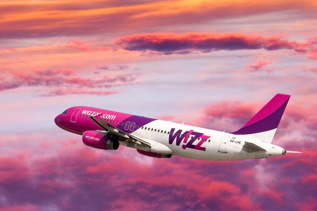 wizz-air-air_20130906140524551